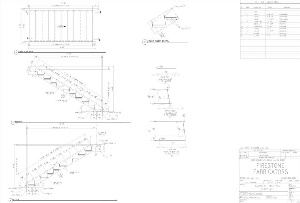 SHEET 1-Sheet 1.jpg