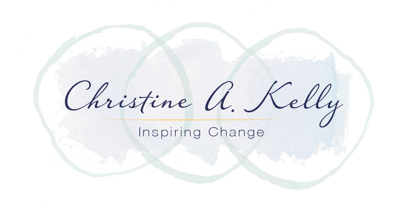 Christine A. Kelly