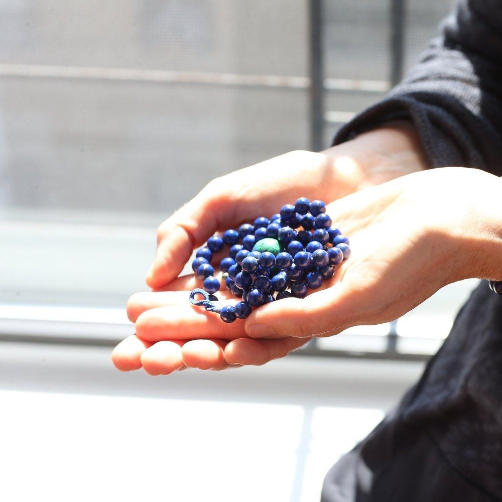 Gemshand.jpg