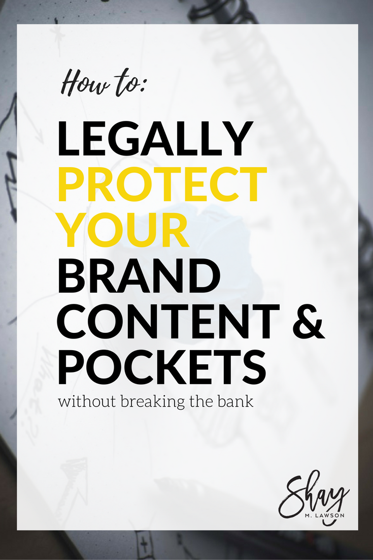 LEGALLY PROTECTYOUR BRAND YOUR CONTENTYOUR POCKETS.png