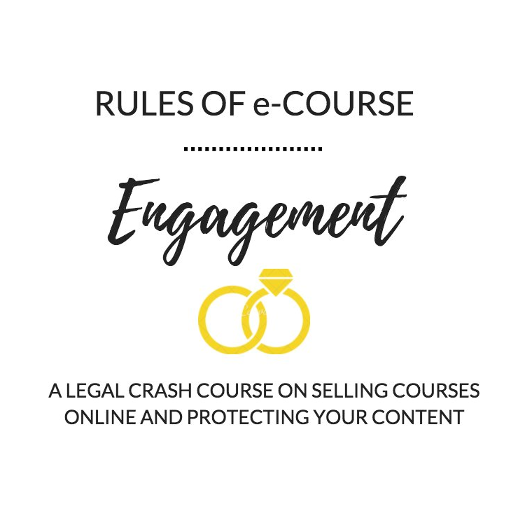 webinars email lists online coursesthe 3 legal mistakes you dont want to make