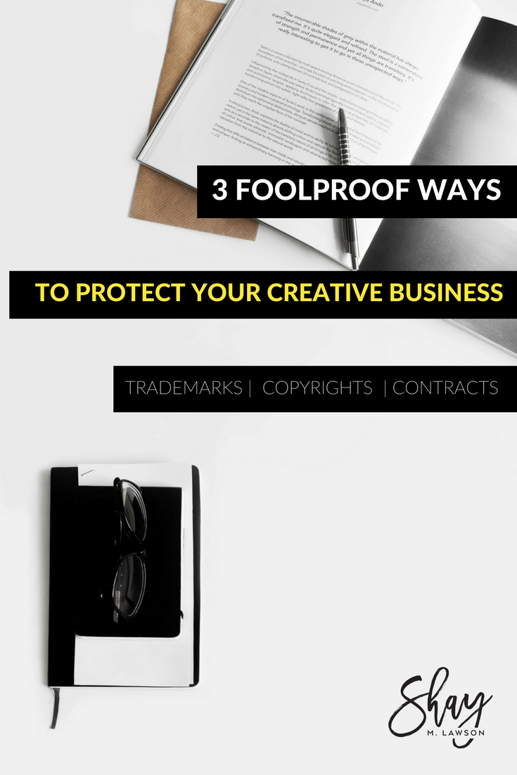 PROTECT YOUR BUSINESS2.png