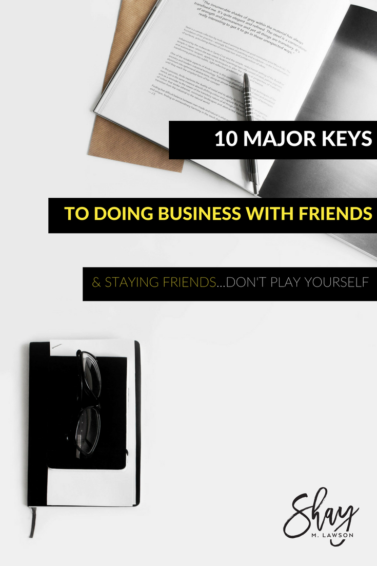 10 MAJOR KEYS TO AGREEMENTS WITH FRIENDS2.png