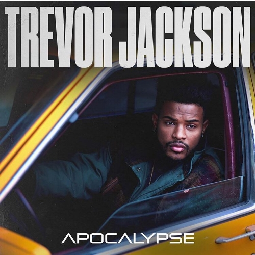 Trevor Jackson prod by $K.jpg