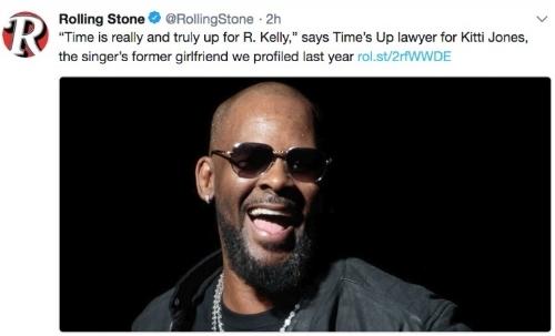 https://twitter.com/RollingStone