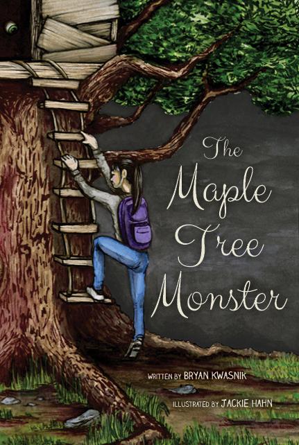 TheMapleTreeMonster-Front-Cover-v01.jpg