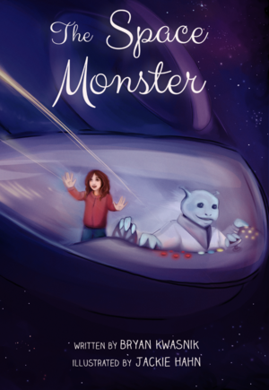 space-monster-cover-v3.png