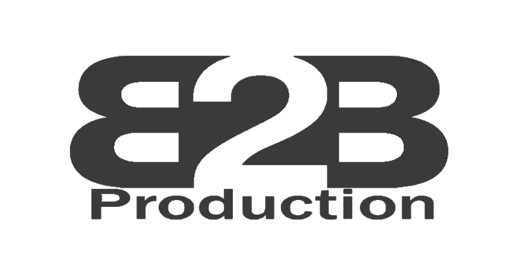B2B Production