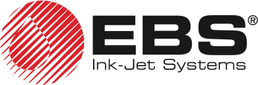 Ebs Ink Jet Systems Usa Inc