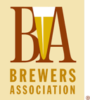 Craft Brewers Logo - smaller.png