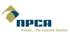 ICONs--npca--236-x-218--PNG.png