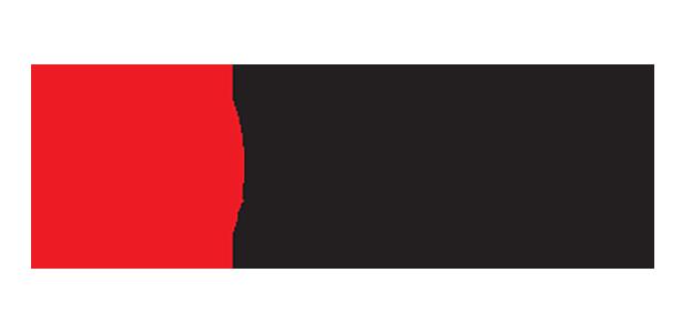 - Download Logo
