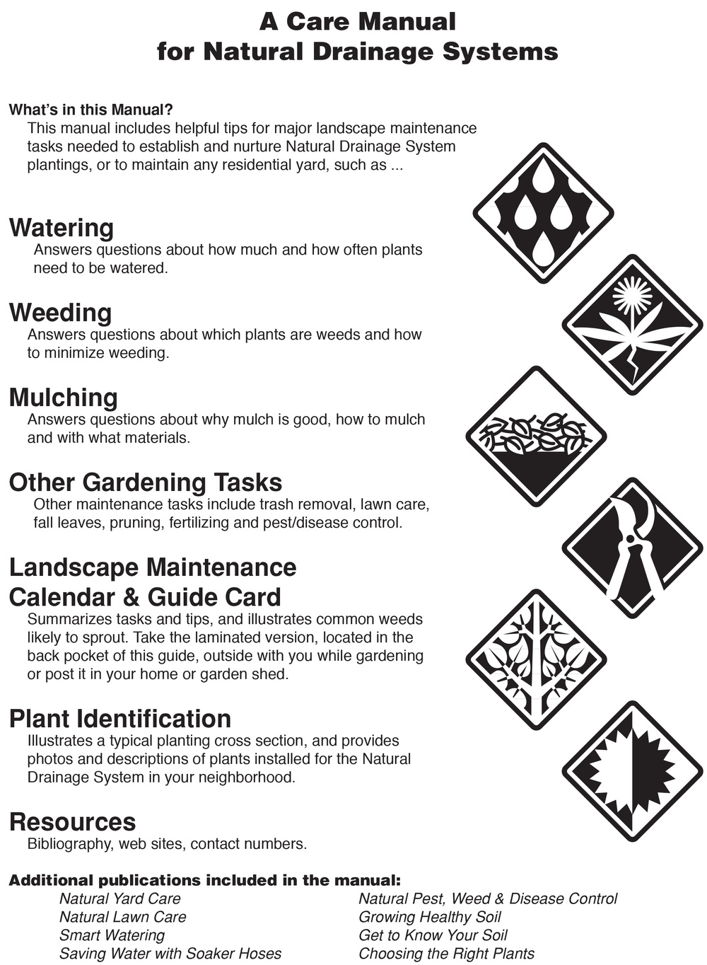 PracticallyEasyLandscapeMaintenance-3.jpg