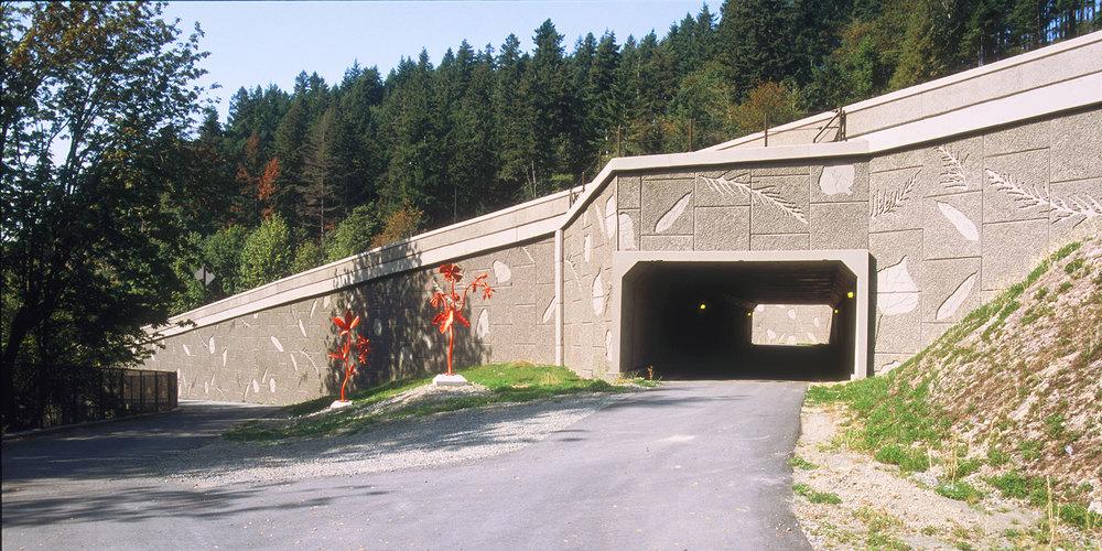 i90-tunnel.jpg