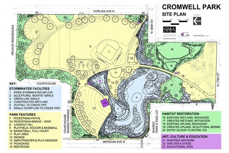 Cromwell-Park_Site-Plan_opt.jpg