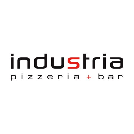 industria-pizzeria-bar.jpg