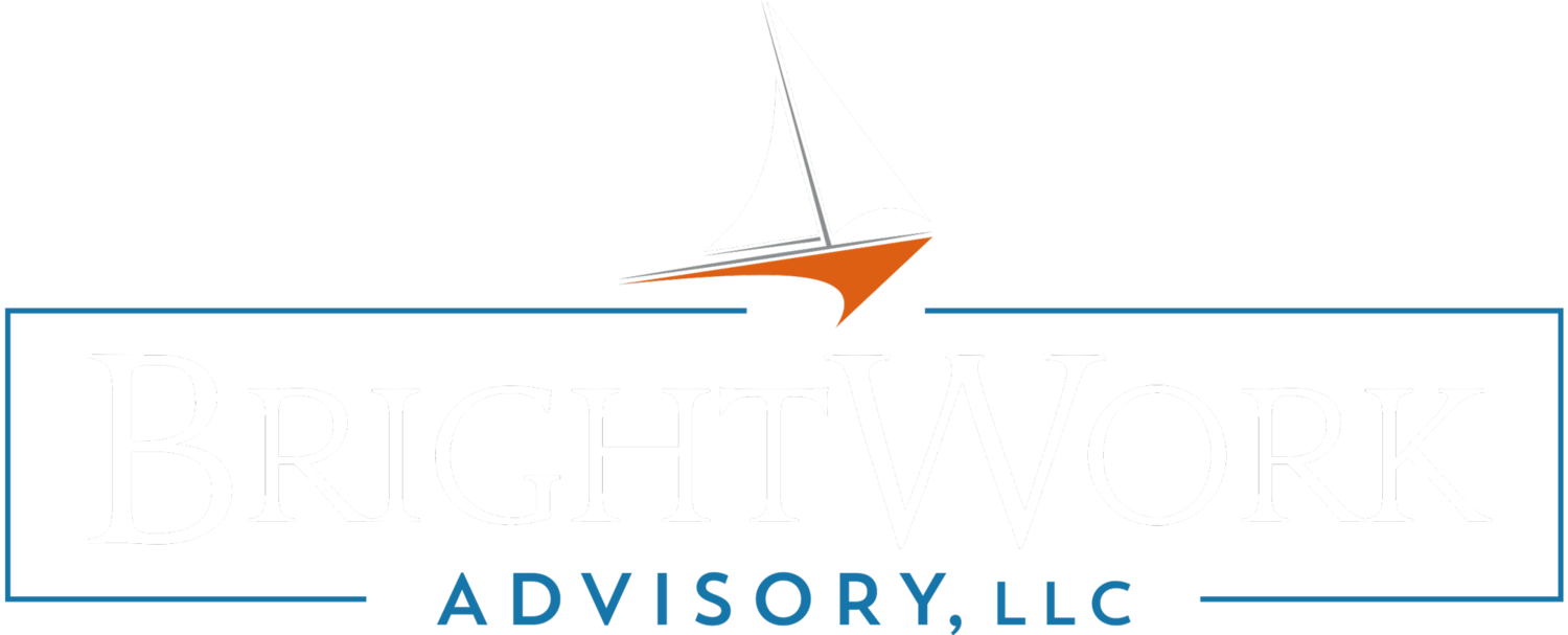 BrightWork Advisory