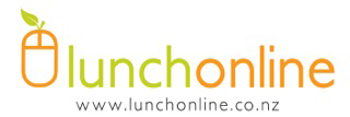 Lunchonline
