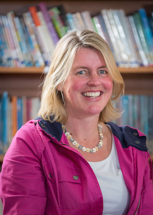 Mrs N Langford | Relief Teacher