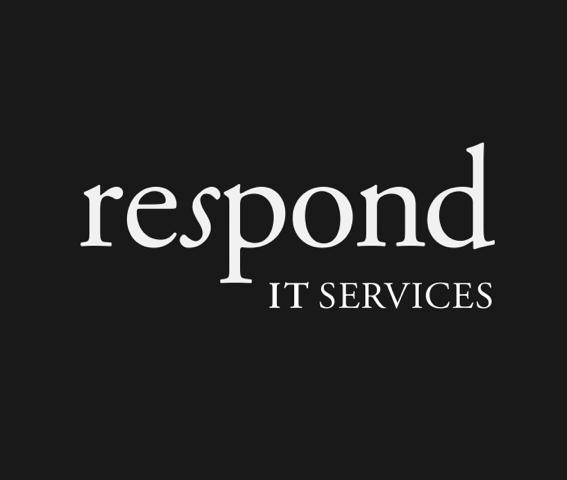 Respond Facebook logo.png