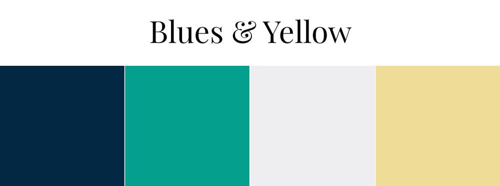 CM-BluesYellow-colorsonly.jpg