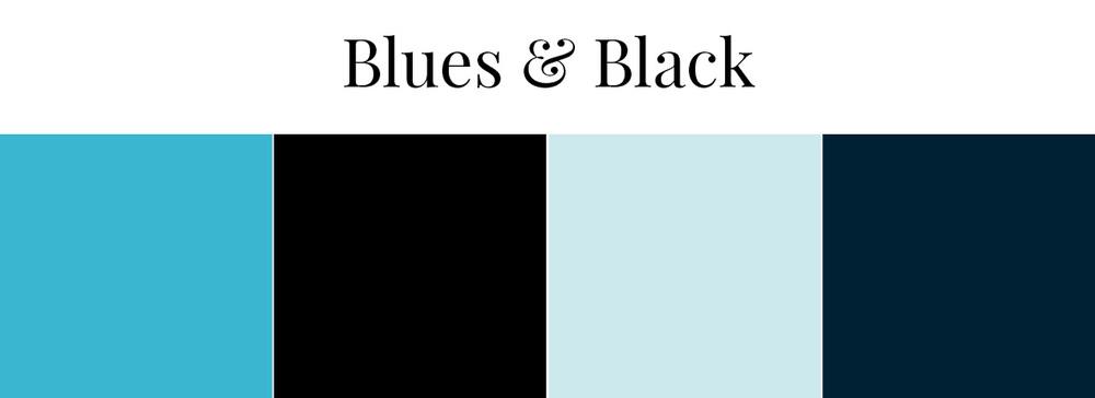 BlueBlack-ColorsOnly.jpg