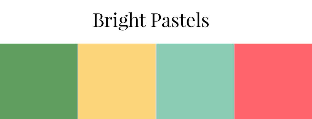 CM-BrightPastels-colorsonly.jpg