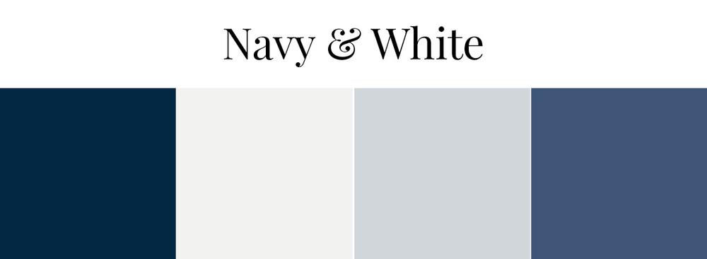 CM-NavyWhite-coloronly.jpg