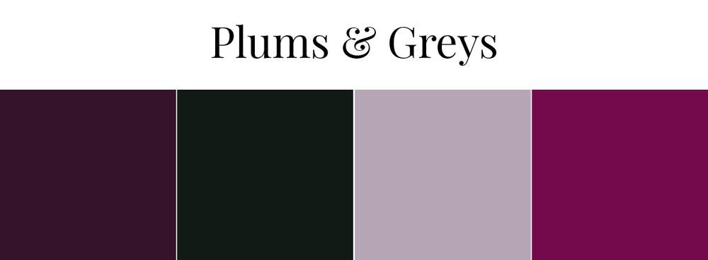 CM-PlumGray-colorsonly.jpg