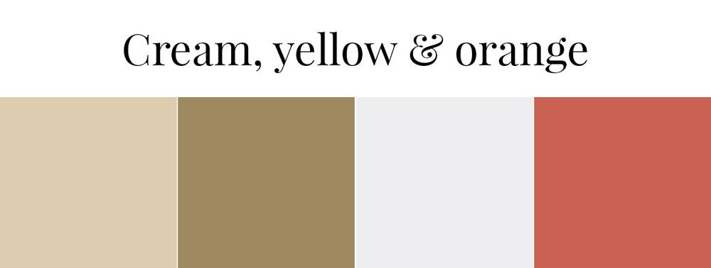 CM-YellowOrange-colorsonly.jpg