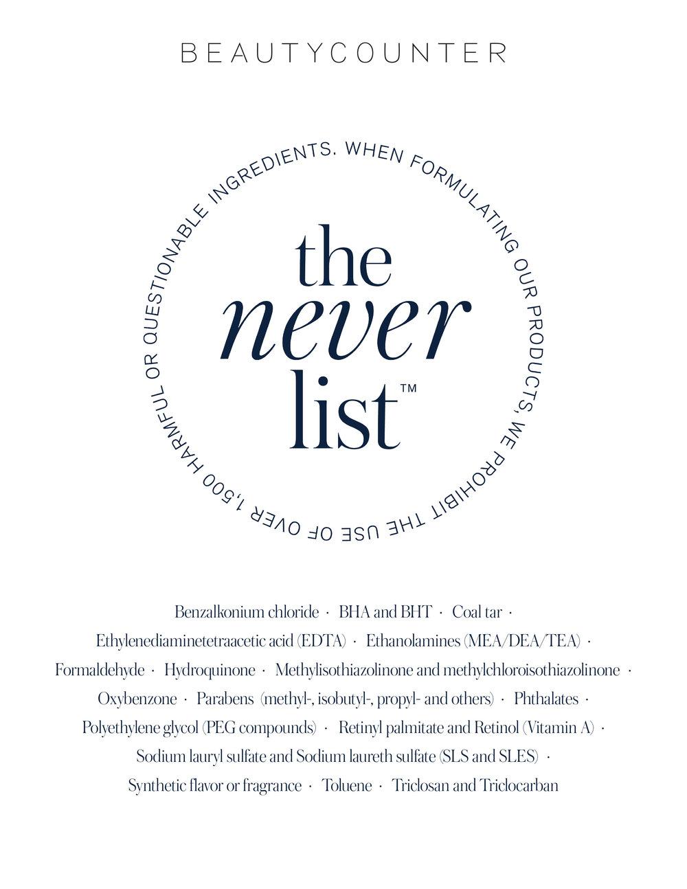 Never_List.jpg