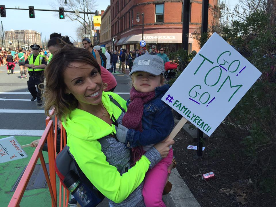 Boston Marathon Family Reach 1.jpg