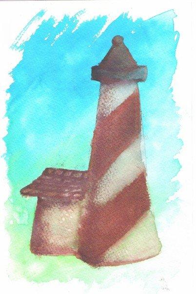 LighthouseWatercolor.jpg