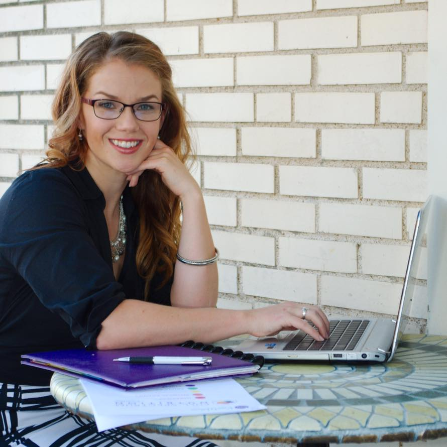 Meghan Wilson, Krew Wellness, LLC