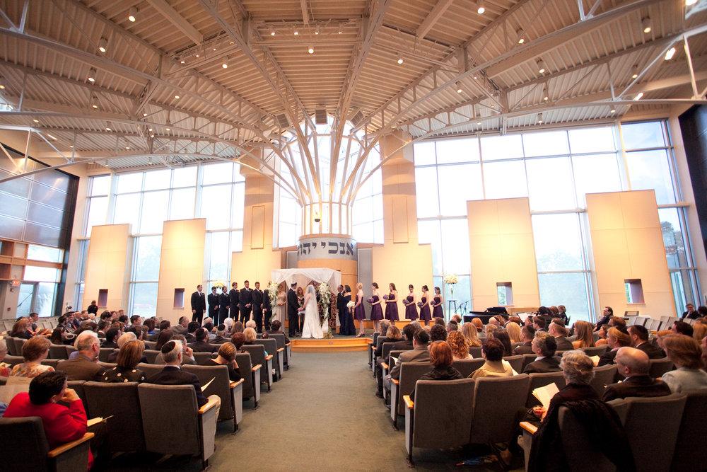 Aschner Ceremony.jpg