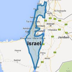 map_israel.jpg