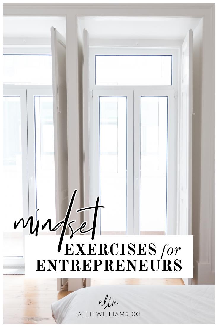 mindset exercises for entrepreneurs.png