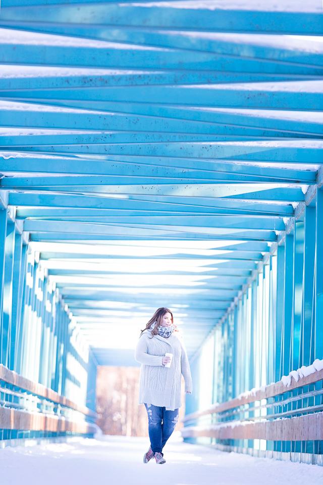 20180204-AlexandraWilliams-EleganteLightPhotography-SocialMedia-011-9234-Facebook.jpg