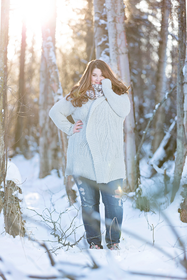 20180204-AlexandraWilliams-EleganteLightPhotography-SocialMedia-025-9308-Facebook.jpg