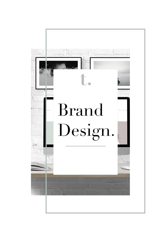 branddesign.jpg