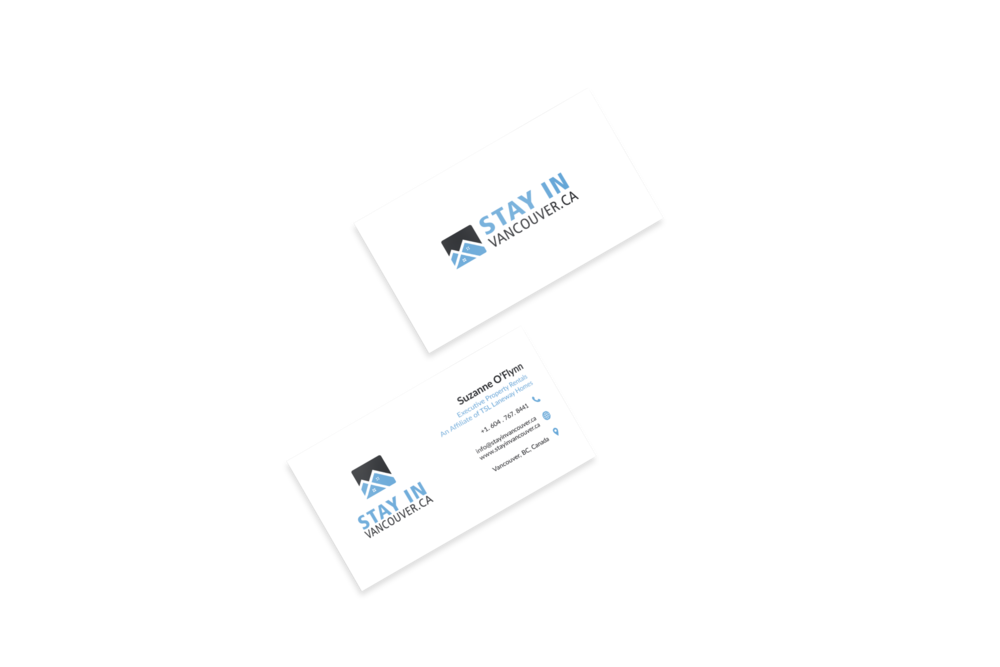 Business Cards-stayinvancouver.png