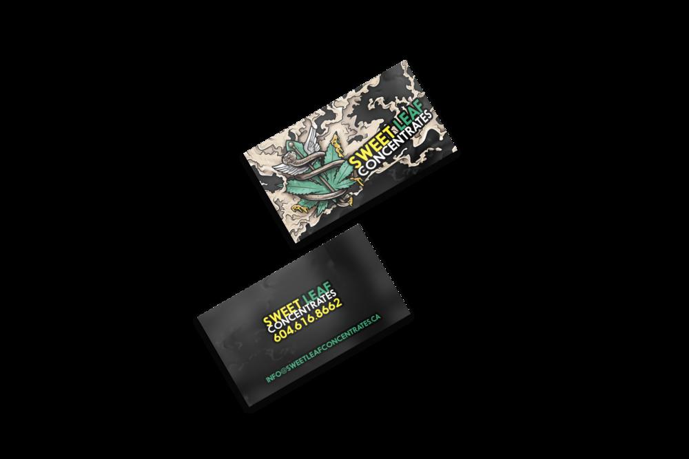 Businesscards-Sweetleaf-Portfolio.png
