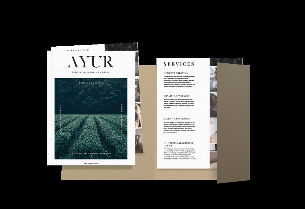 ayurmedia-portfolio.png