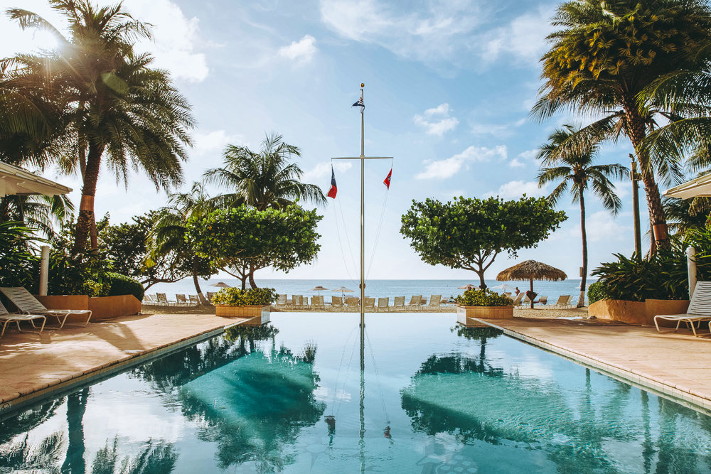 Cayman-01-8.jpg
