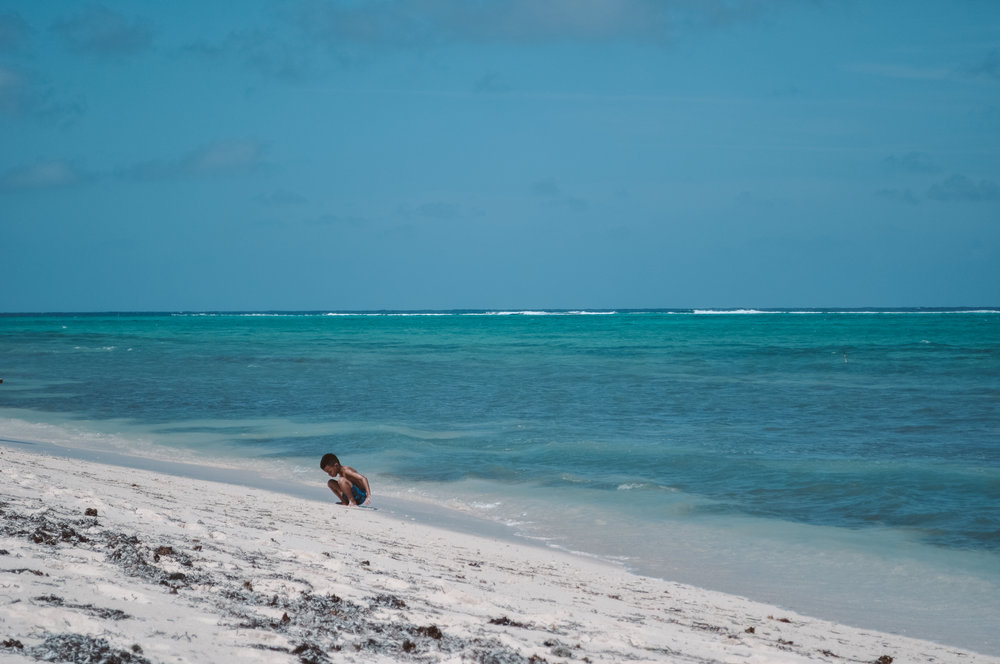 Cayman-01-10.jpg