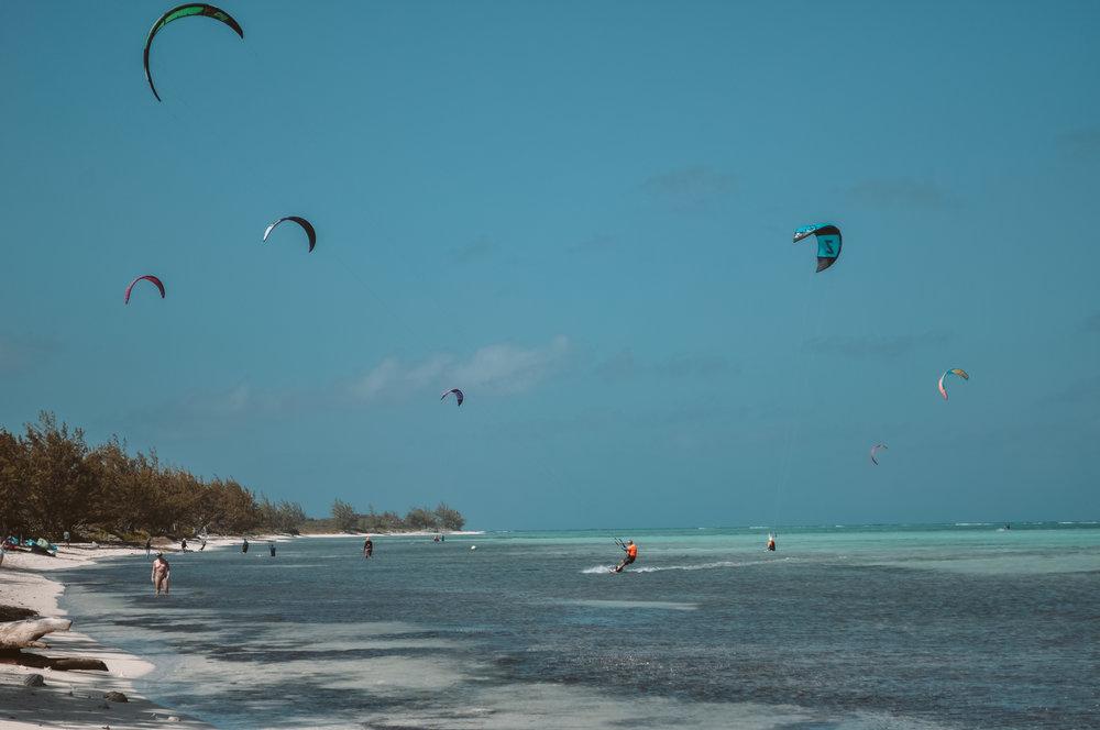 Cayman-01-14.jpg