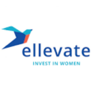Ellevate Women's Network