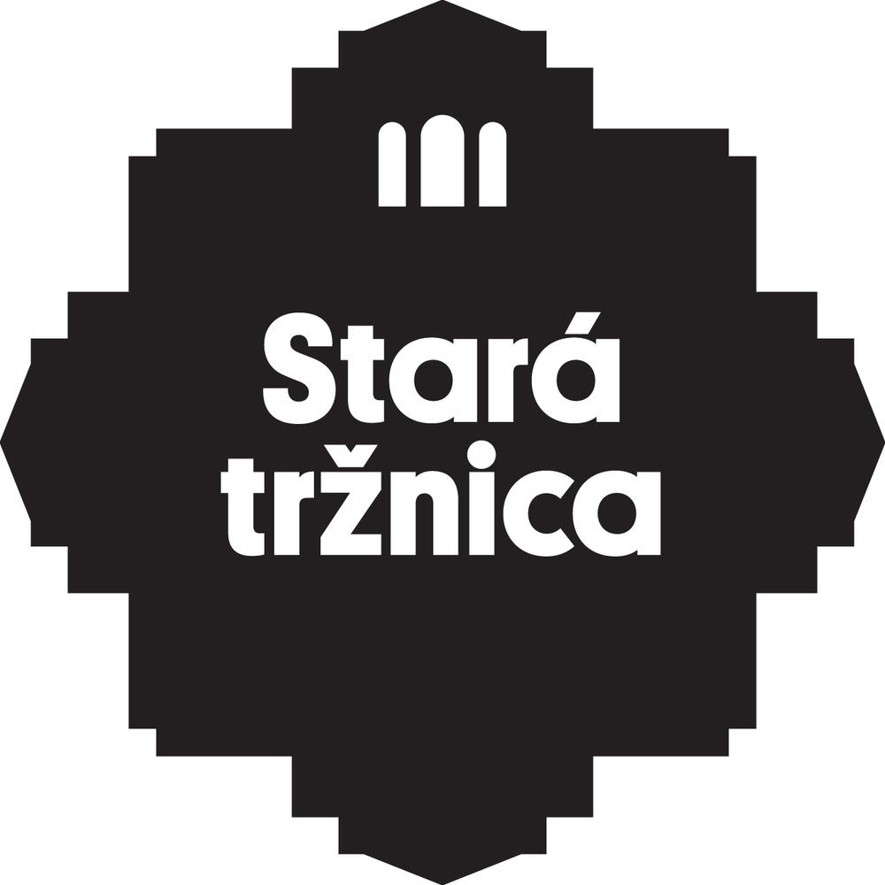 logo_zakladne_st_cs5.jpg