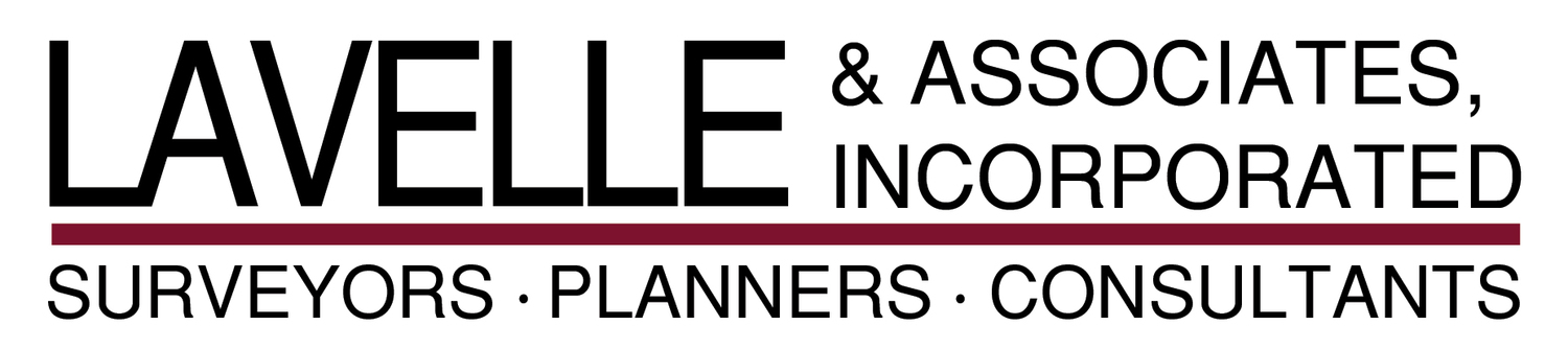Lavelle & Associates, Inc. - Land Surveyors in Frederick, Maryland