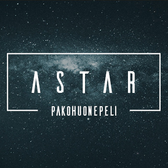 Astar_logo_120x120.jpg